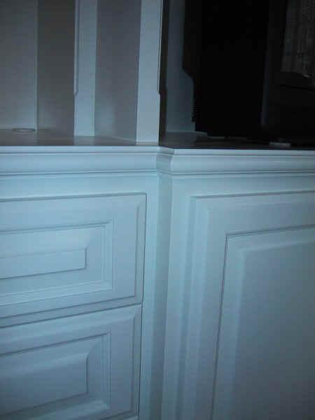 Motorized Cabinet Door Cabinet Doors