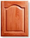 arched_raised_panel.jpg (10462 bytes)